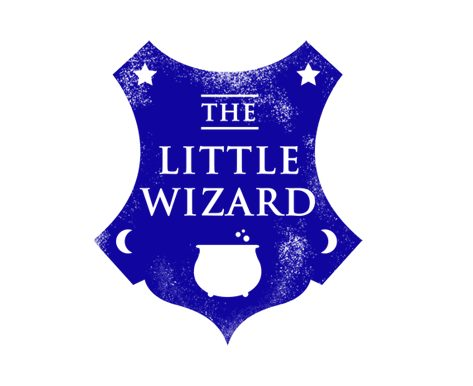 The-Little-Wizard