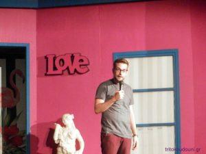 comedy-revolution-4