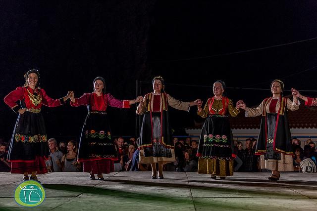 DanceFestSkopelos_2