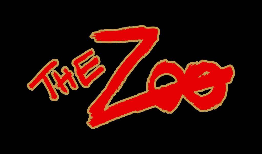 thezoo